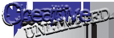 Creative Department Unlimited Inc
